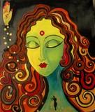 by Rashi Chaturvedi