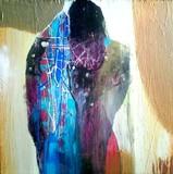 by al johnson
