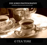 by DEE JOBES PHOTOGRAPHY