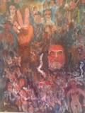 by Boz Vakhshori