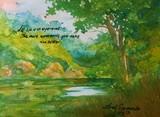 by Arnel Sarmiento