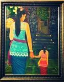 by Ranjana Raveesh