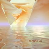 by Anne Vis