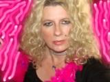 by blondeart love
