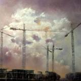 by Tomas Castano