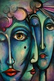 by Michael Lang