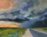 by Sue NoslerGray