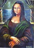 by k.murali murali