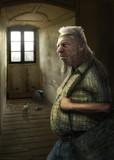 by Bartek Jurkowski