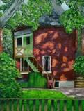 by Bill   Lishinski