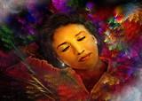 by Yury Yanin