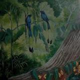 by Meena Subramaniam