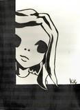 by Vicky Tico