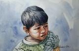 by Prabir Rupray