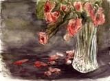 by Marilyn Barton
