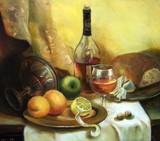 by Dima K