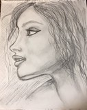 by Morgan Rose