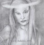 by Mark Adams
