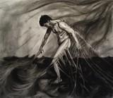 by Melissa Watson