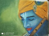 by Anu Radha