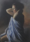 by Lynne  Davies