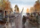 by valery syrov