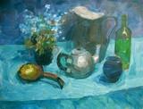 by Yuri Yudaev