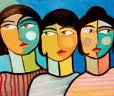 by Ana Johnson