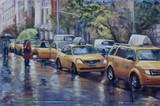 by Joan  Wulff