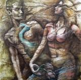 by Premnarain Gupta