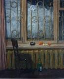 by Dmitriy Permiakov