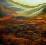 by Claudia Irene Carmen Simon