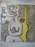by Inez Patino