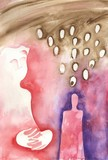 by Jana  Sandford