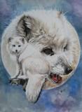by Barbara Keith