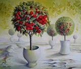 by Elena Oleniuc
