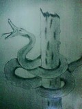 by Rajesh Nandhagopal
