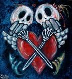 by Voodoo Velvet
