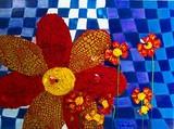 by Shirley Rudolf