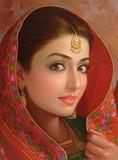 by Vishal Gurjar