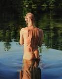 by Gerald Van Scyoc