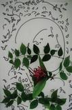 by Ana  Barrios