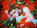 by Jo-Ann Hayden