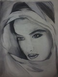 by nidhi rindani