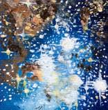 by Claudia Luethi alias Abdelghafar
