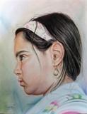 by surabhi singh