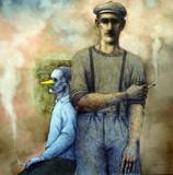 by Sasha Tsyganov