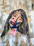 by Adriana Moa