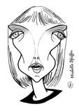 by Maria Jose Mosquera