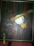 by bharti sh.